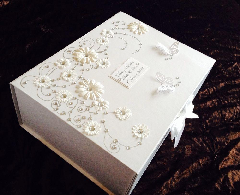 Wedding dress and wedding dress box packaging design for Box for wedding dress