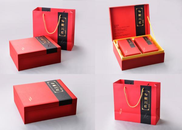 tea-gift-packaging