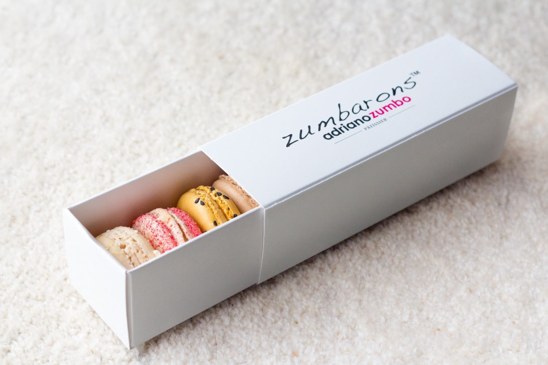 macaron and macaron packaging tianyagiftboxes. Black Bedroom Furniture Sets. Home Design Ideas