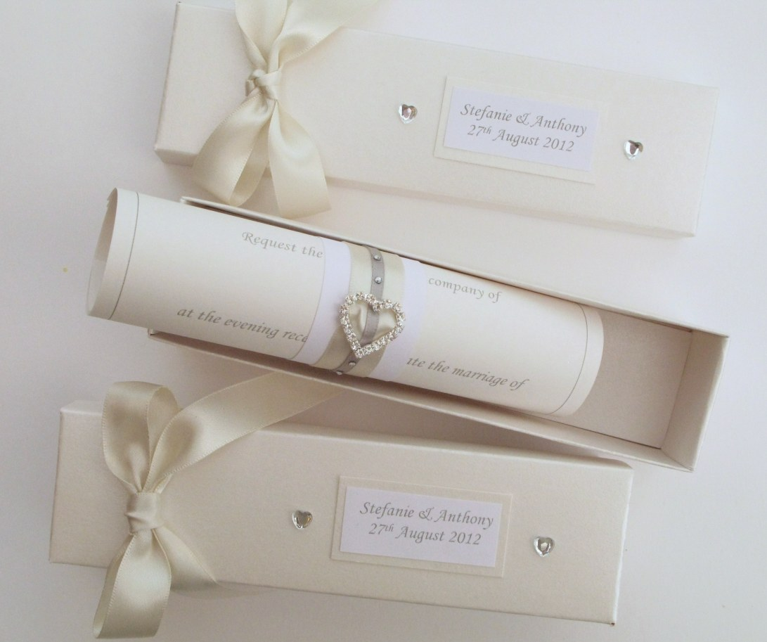 Make Your Own Wedding Invitations Cheap for perfect invitation sample