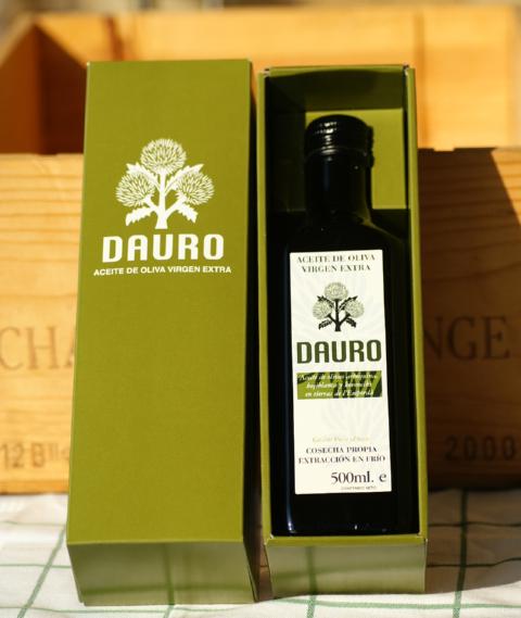 daurobox