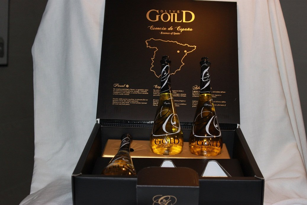 exclusive_olive_oil_box