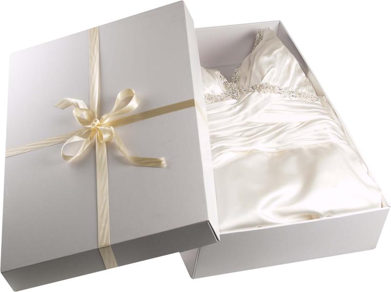 packaging supplies ltd
