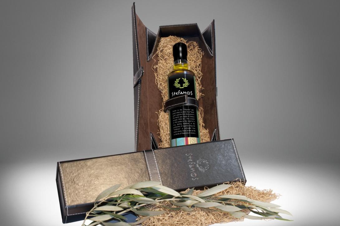 Stefanos_Olive_Oil_inside_gift_box